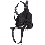 Apeks WSX SIdemount Diving System | Available online and at Scuba Center in Eagan, Minnesota