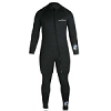Aqua Lung 6.5mm Longsleeve Farmer John/Jane Wetsuit |