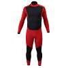 Aqua Lung Public Safety Wetsuits | Distribution of Aqua Lung Public Safety Equipment is limited to Public Safety Teams and related professionals.