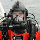 Aqua Lung Public Safety dealer | We have the gear to outfit your Public Safety team for their next mission. | Scuba Center in Eagan, Minnesota is your leading source for Public Safety Diving and Water Rescue equipment in the Upper Midwest. Contact us for questions or details.