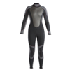 Aqua Lung 3mm Quantum Stretch Fullsuit | 3 mm Wetsuits