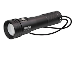 Bigblue AL1200WP-II LED Dive Light | Available at Scuba Center in Eagan, Minnesota | www.bigbluedivelights.com