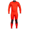 Henderson SAR Swimmer Fire Fleece Jumpsuit