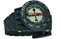Diving Compasses |