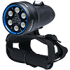 Light and Motion Sola 800 S/F | Scuba Center