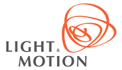 Light & Motion | Underwater imaging company with a dedication to the highest quality lights and housing products available to diving enthusiasts. | Scuba Center in Eagan, Minnesota and Minneapolis, Minnesota