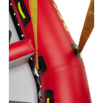 NRS R120 Rescue Raft | Lifting Point | Water Rescue Raft