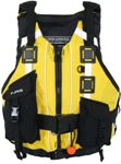 PFDs ( personal flotation devices ) | Crewsaver | FirstWatch | NRS | Swuiftwater Water Rescue Equipment and Marine Safety Equipment