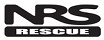 NRS Rescue is a leading provider of the highest quality swiftwater rescue equipment available. They supply a wide selection of PFDs, rafts, rope, throw bags, dry suits, wetsuits, knives, helmets, instructional rescue books and safety videos. | Available at Scuba Center in Eagan, Minnesota or hop online.