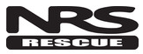 NRS Rescue Wetsuits | NRS began in 1972 with a humble hand-typed catalog. The goal? Putting quality gear in the hands of boaters, headache and hassle free. NRS Rescue is a leading provider of the highest quality swiftwater rescue equipment available. They supply a wide selection of PFDs, rafts, rope, throw bags, dry suits, wetsuits, knives, helmets,...