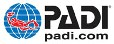 We stock a wide selection of PADI course materials including log books, Recreational Dive Planner (RDP), the PADI eRDPML, the PADI Encyclopedia of Recreational Diving, and other items. Order student manuals for Open Water Diver Course, Advanced Open Water Course, Rescue Diver Course, Divemaster Course, Instructor Development Course, and Specialty courses. If we don't have the PADI item you need in stock, we would be happy to order it. Many manuals and other items can also be ordered in several languages to make the learning process as smooth as possible.
