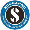 Scubapro GO Travel Fins | Scuba Center in Minnesota
