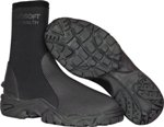 Wetsuit Boots | Join the US military, police, sheriff and fire departments and thousands of other divers in discovering just how warm, comfortable, safe and effective you can be in SEASOFT Boots. | Surface Water Rescue Equipment and Public Safety Gear | Diving and Water Rescue Boots | Scuba Center in Eagan, Minnesota
