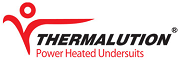 Thermalution Power Heated Undergarments | Compact Dive