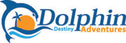 Dolphin Destiny Adventures was established in 1996 by Mark and Mary Jane Augustine as one of the first Internet-based dive travel companies. Every member of their staff is a certified diver and is an expert on one or more of the diving destinations that they offer. They travel to Fiji, Tahiti, Vanuatu, Belize, the Caribbean, Mexico, the Cook Islands, Australia, and New Zealand each year, to keep their resort and destination knowledge current. Dolphin Destiny is registered with most Tourist Boards as a Wholesale Seller of Travel and Destination Specialist. They handle both individual reservations and groups. Their pricing is very competitive because they do not charge a service fee. They will also make personal recommendations based on your perfect diving vacation ideas. | Custom Dive Travel Planning | Book your dive trip today!