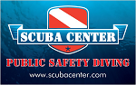 Scuba Center Public Safety Diving | Scuba Center in Eagan, Minnesota is your leading single stop source for Ice Rescue, Public Safety Diving, and Water Rescue equipment in the Midwest. Contact us for questions or details.