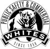 Whites Drysuits | Authorized Public Safety & Commercial Dealer | The Aqua Lung Group is committed to providing robust, reliable and high performance equipment to all parts of the Military & Professional diving community. Their clear goal is to be the premier �One Stop� provider of professional grade diving equipment to the commercial diving industry. | Hazmat | Pro Com | Enviro | SAR | Kodiak | Fusion | Nexus 3 | Dry Suit Undergarments | www.whitesdiving.com | If you require assistance selecting the appropriate items for your Public Safety Diving Team and/or Surface Water Rescue Team, we are here to help. | Available at Scuba Center in Eagan, Minnesota