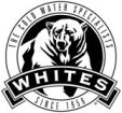 Whites Drysuit Accessories | http://www.whitesdiving.com
