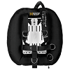 XDEEP HYDROS | Technical Diving equipment at Scuba Center