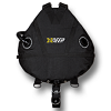 XDEEEP Sidemount Harness Systems |