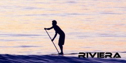 Riviera Standup Paddleboards in Minnesota |